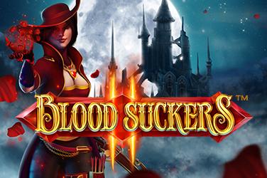 Blood Suckers ll